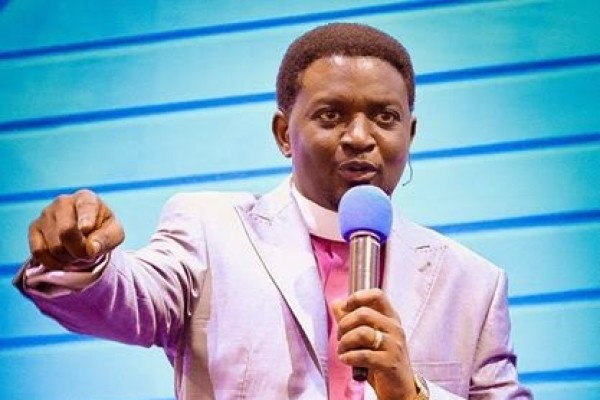 I washed my hands off Obinim after two years – Agyin Asare