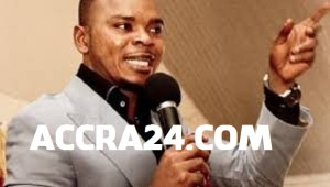 Bishop Obinim Endorses Fornication