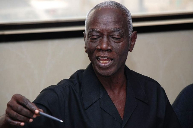 Afari Gyan acted unprofessionally by disqualifying me – Konadu