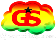 Ghana HomePage,News,Entertainment,Politics,FM Radio Stations