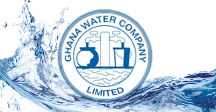 Ghana Water Company justifies demand for increased tariff