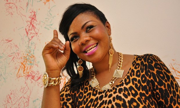 'Doctors told me I might never walk again' - Gifty Osei
