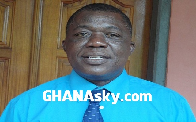 Gov't spends GH¢ 600m in managing N/R conflicts