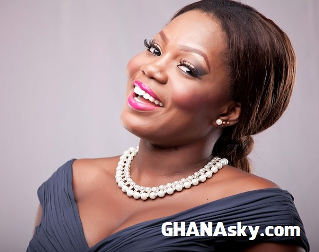 Mzbel recieves money from VRA to support 'Dumsor' campaign