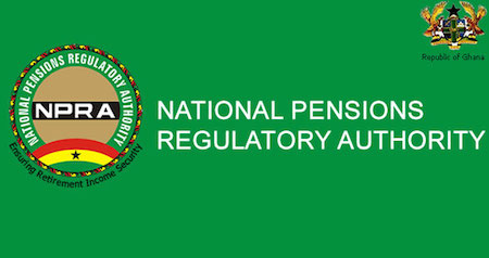 51,000 Ghanaian companies not on pension schemes – NPRA