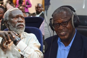 Prof Adei, Akosah to be dragged before Privileges Committee