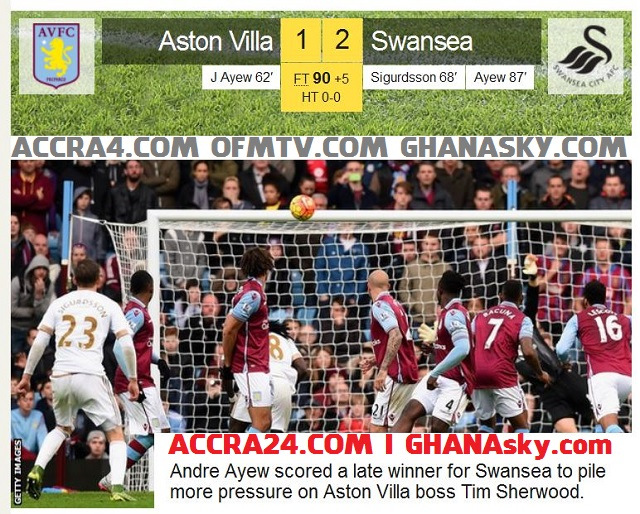 Swansea_City-vs-Aston_Villa
