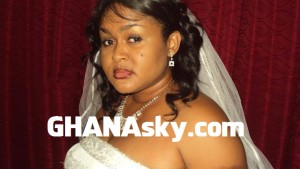 Marriage is not my priority -  Vivian Jill Lawrence
