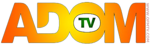 GTV Live - Ghana Broadcasting Corporation