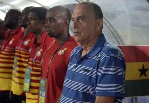Canada vs Ghana LIVE:  Black Stars hoping for first victory over Canada