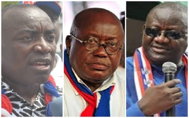 Demons responsible for NPP problems – Lecturer