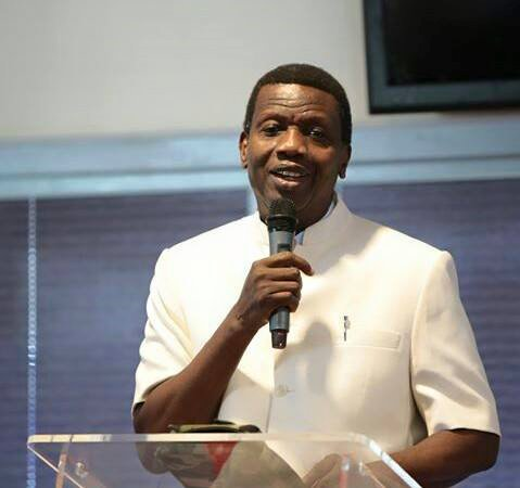 Pastor EA Adeboye Acquires $65Million Aircraft, Starts New Airline