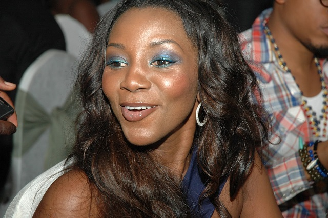 Genevieve on marriage: I am afraid of divorce