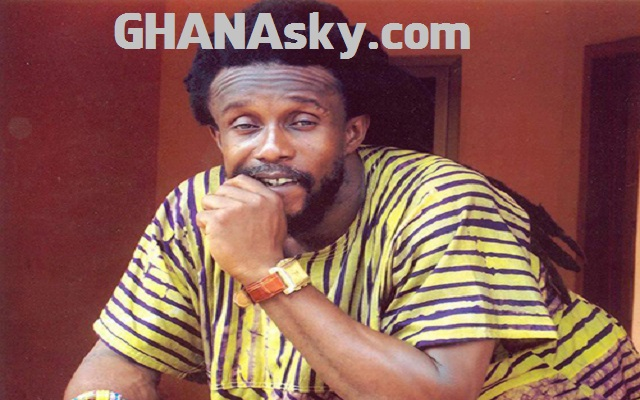 Guilty Or Not Guilty: Ekow Micah faces judgment on Nov. 30