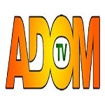 Adom HD TV Stream 2