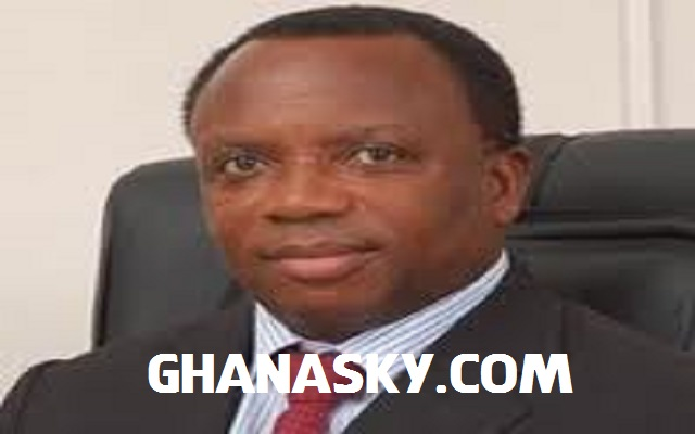 BoG declares more probes of MFIs