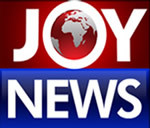 Joy News is a News TV channel owned by the Multimedia Group Limited, a Ghanaian media and entertainment company established in 1995. The channel is based in Adabraka.