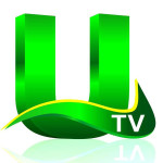 Click logo to Watch UTV, live from Ghana.
