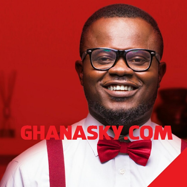 [Video] Those Tainting Bishop Obinim are 'satanic' - Cwesi Oteng