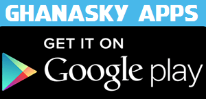 Download GhanaSky News - Android Apps
