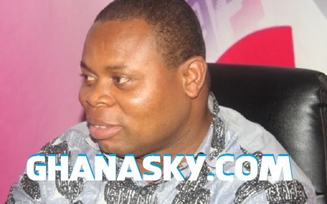 Error-ridden brochure a sabotage against Mahama – IMANI