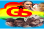Listen To All Ghana Radio Stations - Live Online