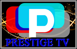 Watch Prestige TV