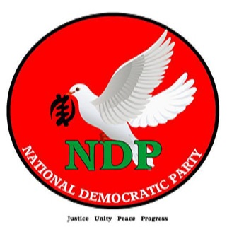 national_democratic_party