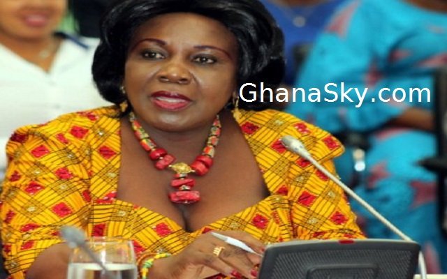 Ghana to get airline soon – Aviation Minister-designate assures