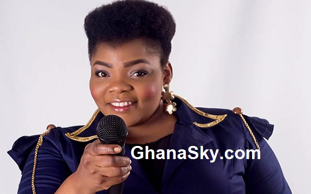 My husband will get stuck in any woman he has sex with – Celestine Donkor [Video]