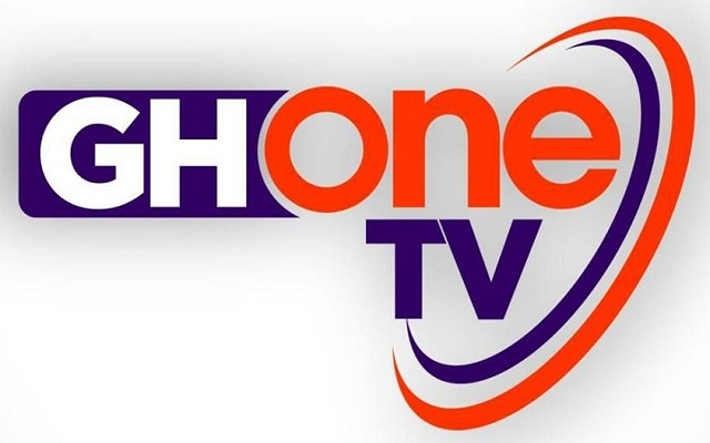 GH One TV