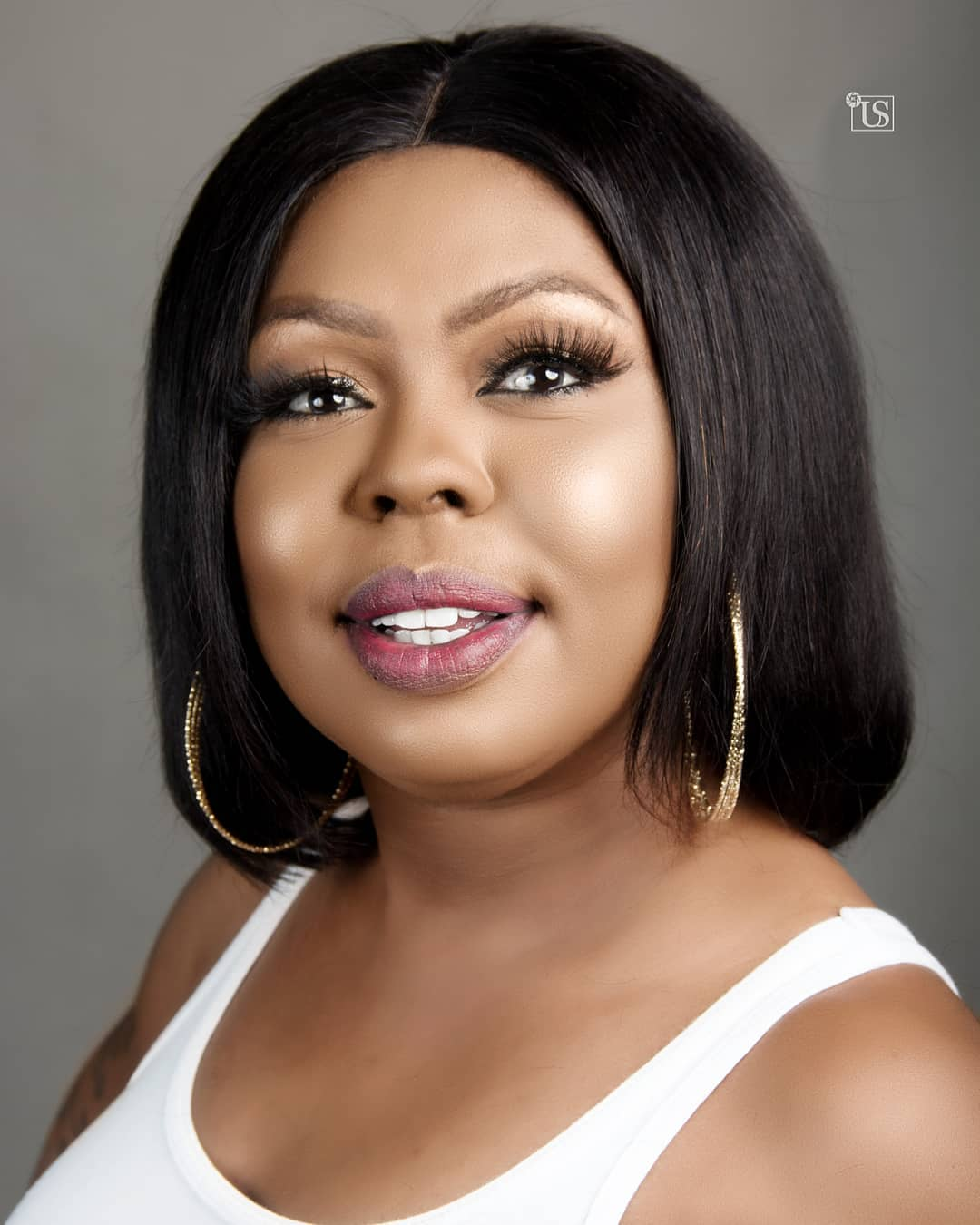 Afia Schwarzenegger will die at Prophet One's church - Prophet predicts
