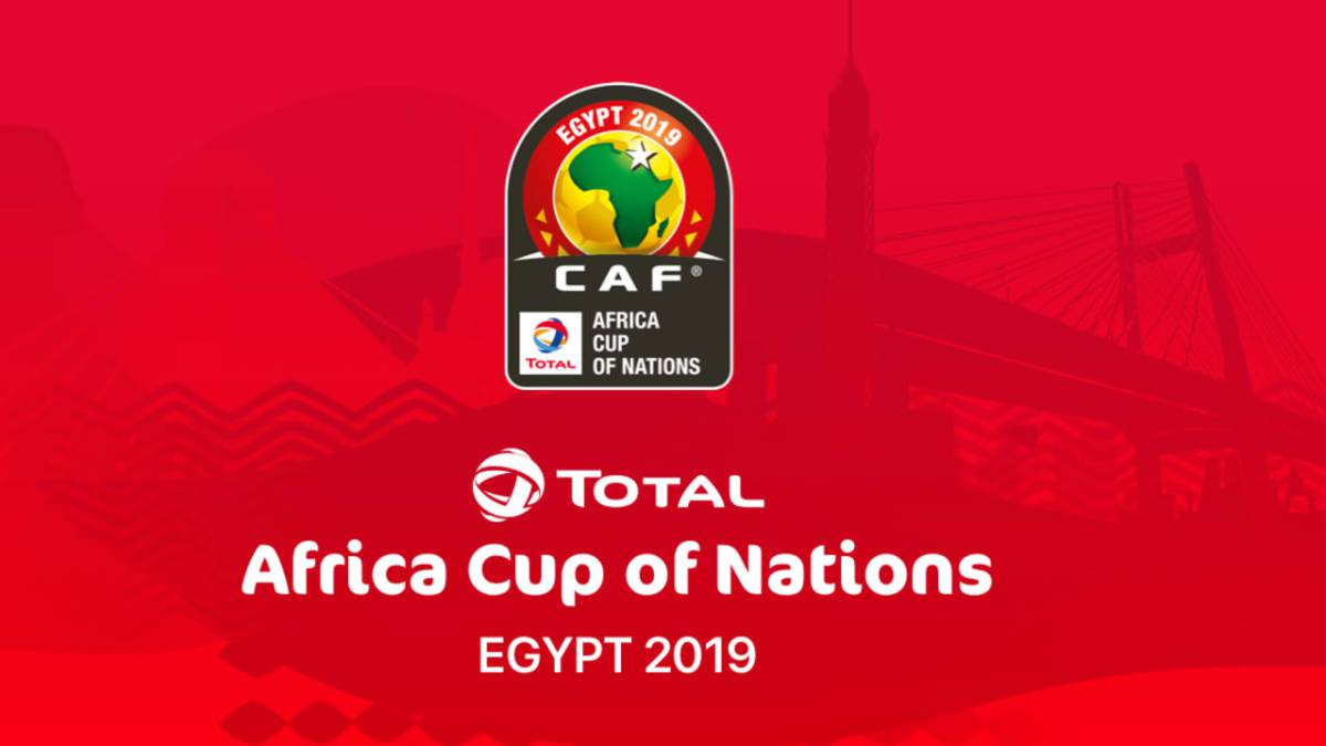 AFCON 2019 Group A - Matches, Top Teams, Kick-Off Times, Standings, Fixtures, Venues And Results