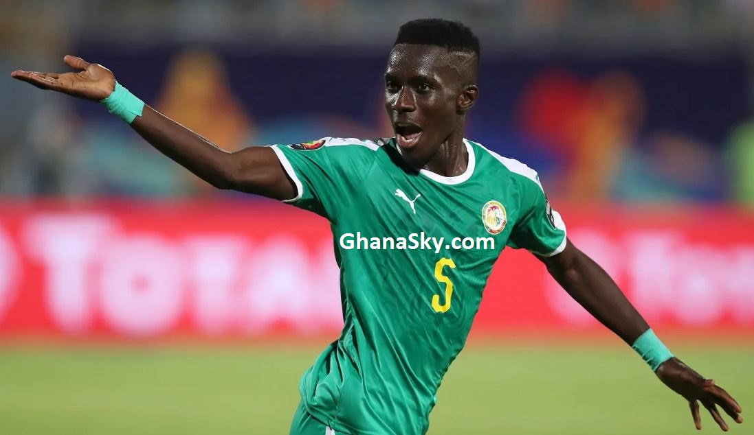 Senegal vs Benin (1-0) at Egypt AFCON 2019 Highlights & Goals, Gana guns down Benin, sends Senegal to semis [Video]