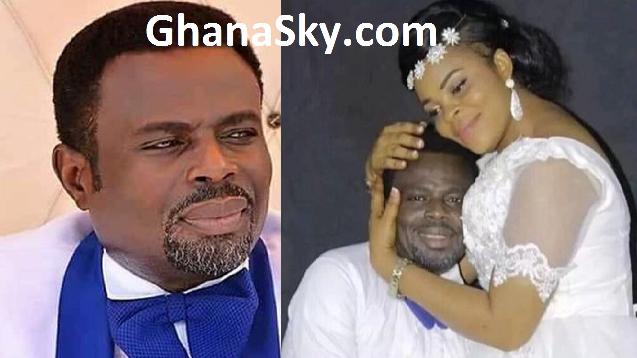 Sarkodie and family return home after 14 days quarantine [Video]