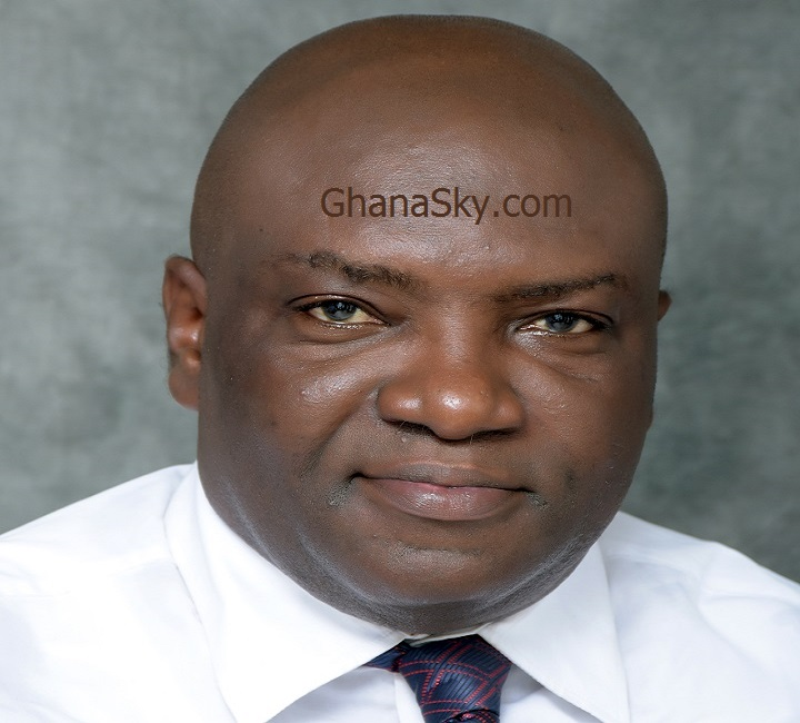 """Fix The Country: """"Fixing and Unfixing It""""- Unpacking the Lazy, Unproductive Politicking of Ghana –  Kenneth Kuranchie"""